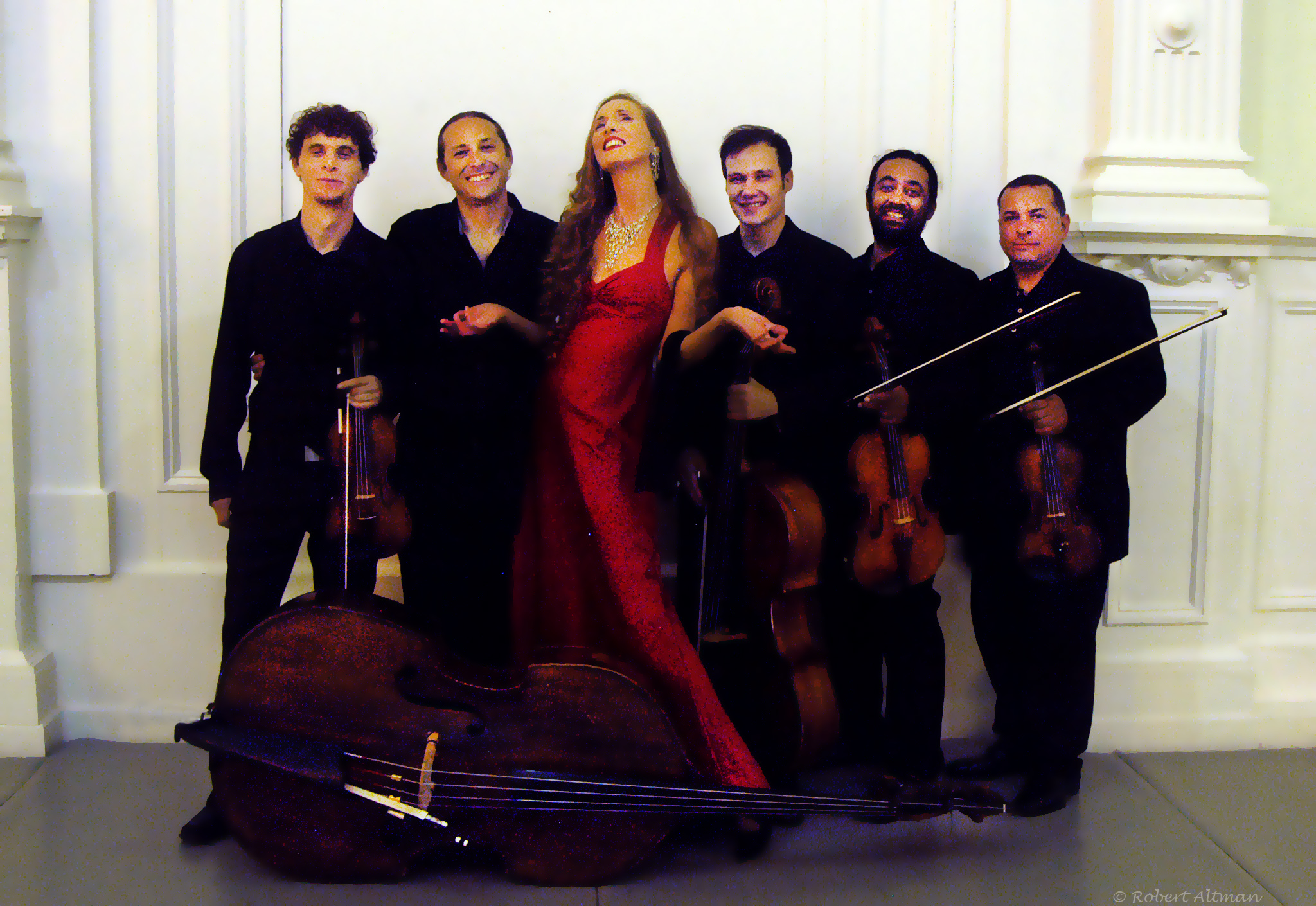 caroluna_musical_art_quintet_pr_v2